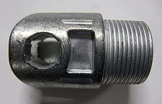 metcal parts