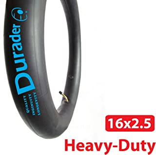 Lineament 16x2.50 Inner Tube for Electric Bikes
