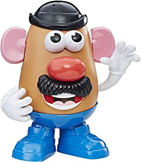 Hasbro – 0 Mr Potato-Head Classic, 27657EZ2, Multicoloured