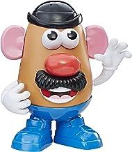 Best Playskool Mr. Potato Head Reviews