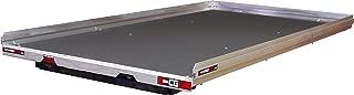 CargoGlide CG1500-9548 Sliding Truck Bed Tray, 1500 lb Capacity
