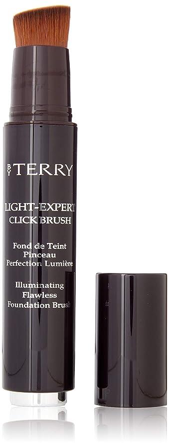 上回る実際季節バイテリー Light Expert Click Brush Foundation - # 05 Peach Beige 19.5ml/0.65oz並行輸入品