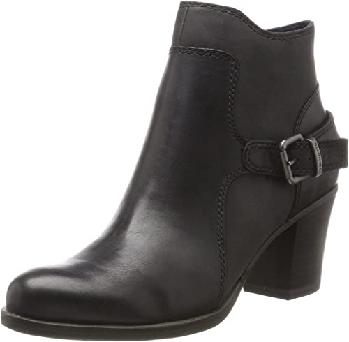 Tamaris Damen Damen Damen 25354 Stiefel  After-Sale-Schutz