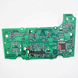 Control Circuit Board with Navigation fit for Audi A8 A8L S8 Quattro 07-08