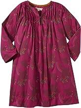 pink chicken charlotte dress