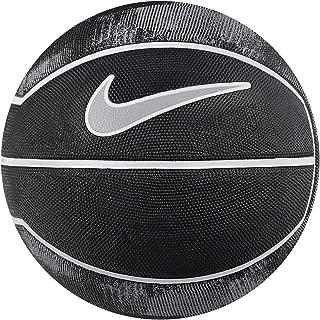 : Nike Ballons Basket ball : Sports et Loisirs