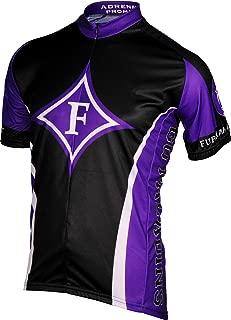 NCAA Men's Furman Paladins Cycling Jersey