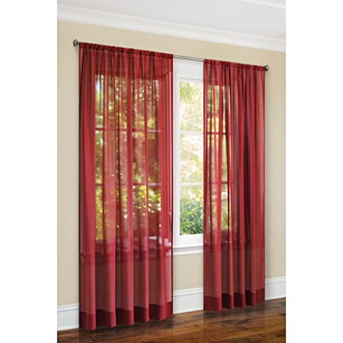 Curtain Fabric Designs