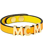 MCM - MCM Collection Bracelet