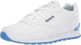 Reebok Men's Classic Harman Sneaker