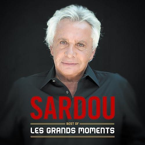 MP3 SARDOU TÉLÉCHARGER CHANTANT MICHEL EN