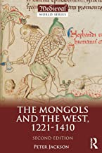 Best the mongols and the west Reviews