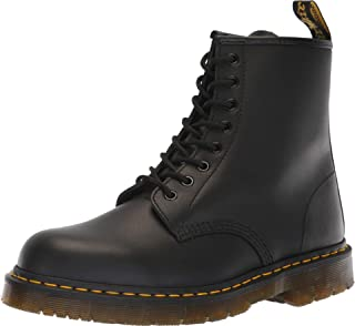 Unisex 1460 Slip Resistant Service Boots