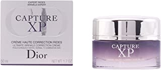 Best dior capture totale dream skin Reviews