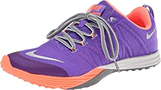 Women's Lunar Cross Element Running Shoe
