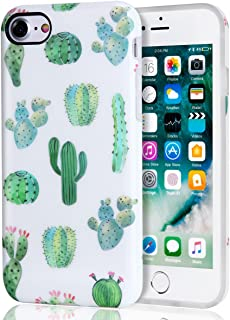 Best cute iphone 7 cases cheap Reviews