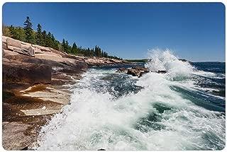 Best wild coast water park Reviews