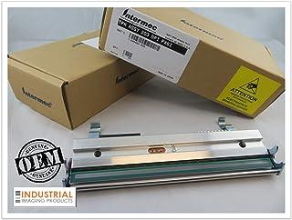 Thermal Ph Assembly 203 Dpi Px6i