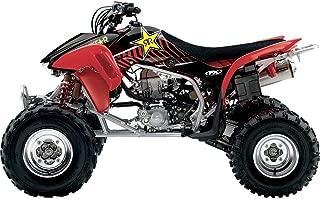 Factory Effex (16-14374 ATV Graphic Kit