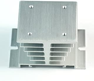 Heat Sink for 20W 30W 50W LED