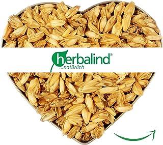 Herbalind Bio Premium Dinkelspelz KBA Diverse Mengen