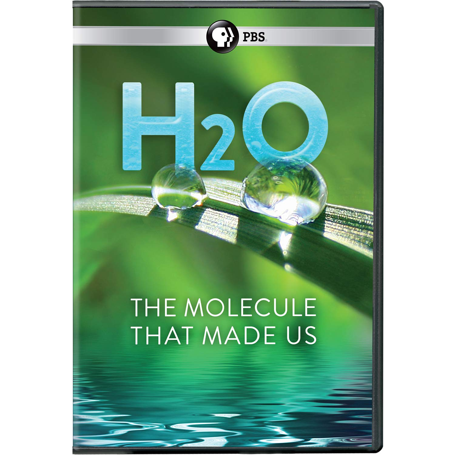 H2O: The Molecule Us Made Max 41% OFF Gifts That