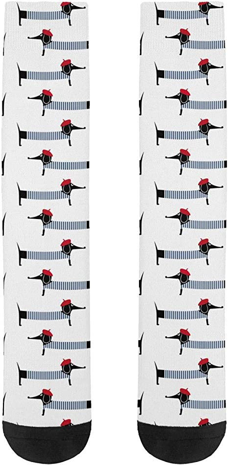 Beautiful Women Cute Cotton Medium Illustrations Pattern