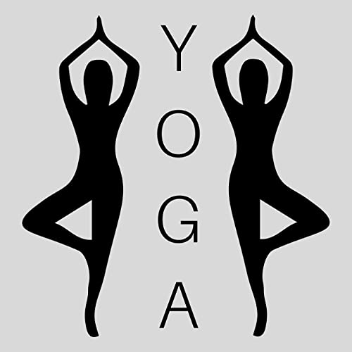 Yoga CD für Anfänger - Entspannende asiatische Musik by Yoga ...