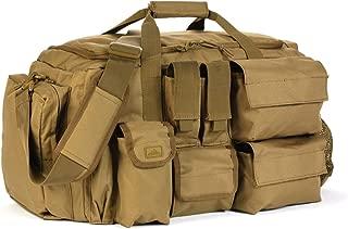 Operations Duffle Bag