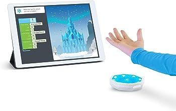 Kano Disney Frozen 2 Learning and Coding Kit