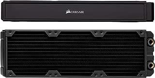 Corsair Hydro X Series XR7 360mm Water Cooling Radiator