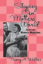 Best american woman magazine Reviews