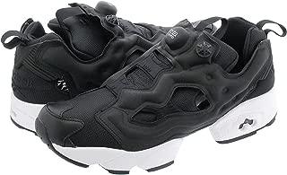 [リーボック] ポンプフューリー INSTAPUMP FURY OG / BLACK × WHITE [V65750] シューズ スニーカー クツ 靴 定番 メンズ レディース