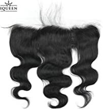 unprocessed human hair definition