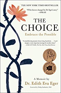 Best book my choice Reviews