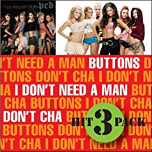 Best i don t need a man mp3 Reviews
