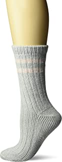 Women's Cozy Warm Lounge Sleep Socks