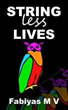 Stringless Lives