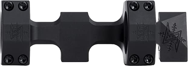 Seekins Precision 0 MOA 30mm Cantilever Scope Mount