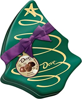 Best small christmas candy tins Reviews