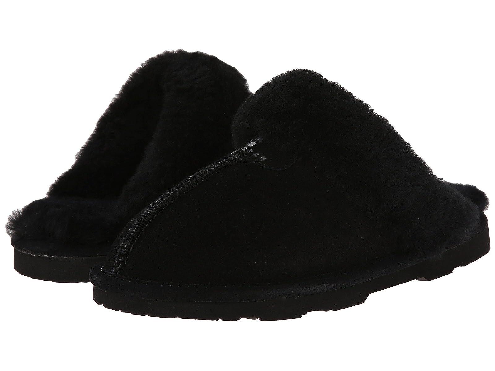 Bearpaw Loki IICheap and distinctive eye-catching shoes