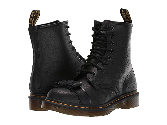 dr martens shoes for sale, Dr.+martens dr marten's original