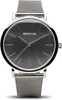 13436-309 - Reloj para Hombre