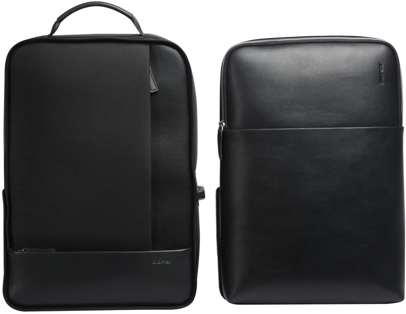 BOPAI Max 57% OFF 2 in 1 Laptop Travel for Backpack Max 80% OFF Professional 15