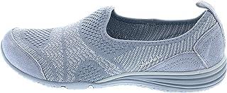 حذاء يونيتي - موون شادو اكتيف للنساء من سكيتشرز