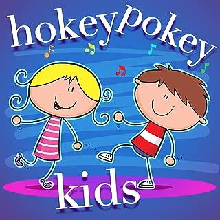 Best baby hokey pokey song Reviews