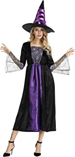 Best wicked fancy dress costumes Reviews