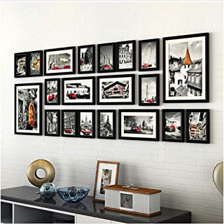 ArtzFolio Wall Photo Frame D35 Wall Photo Frame
