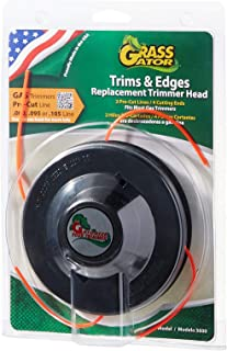 Grass Gator 5600 Trims & Edges Replacement String Trimmer Head