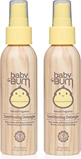 Best little bum baby products Reviews